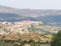 Cantavieja (Teruel, Aragón).jpg