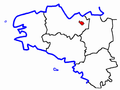 Canton de Plélan-le-Petit(Position).png