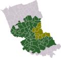 Canton de Steenvoorde dans l'Houtland.PNG
