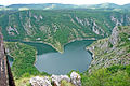Canyon of the River Uvac 8602.NEF 36.jpg