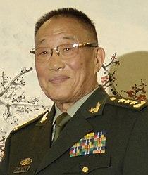 Cao Gangchuan 071105-D-7203T-005 0Y2A3.jpg