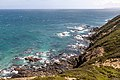 Cape Otway (AU), Cape Otway Lighthouse, Coastline -- 2019 -- 1206.jpg