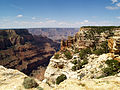 Cape Royal, Grand Canyon. 09.jpg