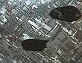 Cape York meteorite, pattern.jpg