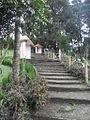 CapelinhasParaguaçu.JPG