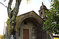 Capilla del Monte de la Peneda (5850839918).jpg