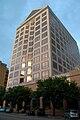 CapitolCenter-Jul2010-b.JPG