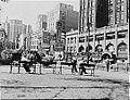 Capitol Park 1942.jpg
