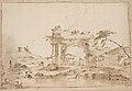 Capriccio with Roman Ruins MET DP168260.jpg