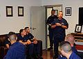 Capt. Sibley visits Station Frankfort 120713-G-AW789-001.jpg