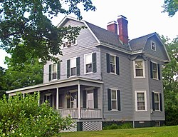 Captain Moses Collyer House.jpg