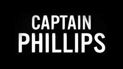 Captain Phillips.jpg