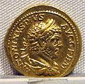 Caracalla, aureo, 198-217 ca. 06.JPG