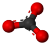 Carbonate-3D-balls.png