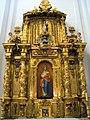 Carbonero el Mayor - Iglesia de San Juan Bautista 49.jpg