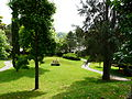 Carbonne jardin Abbal (11).jpg