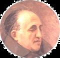 Cardarelli Portrait A. Bartoli (1934).png