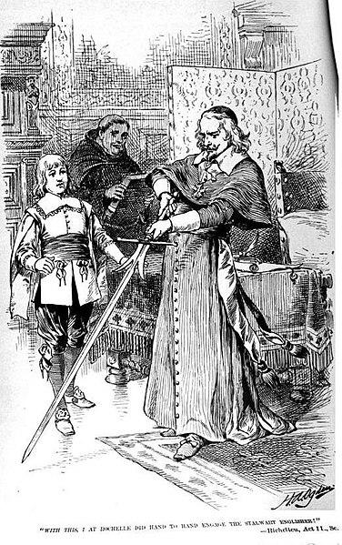 File:Cardinal Richelieu by H. A. Ogden.jpg
