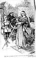 Cardinal Richelieu by H. A. Ogden.jpg