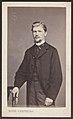 Carl Glaser 1865 Gent.jpg