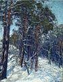 Carl Hessmert Winterwald.jpg