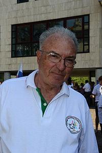 Carlo Bossi.JPG