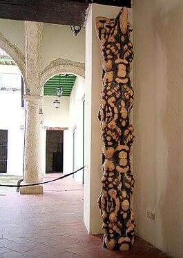 Carlos-Enrique Atlantes Ceramica Cuba.jpg