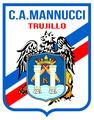 Carlos Mannucci Escudo.png
