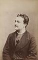 Carlos Posser (1876) - Alfred Fillon (Biblioteca da Ajuda, 51148.27.01 DIG).png