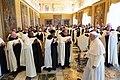 Carmelites ocarm.jpg