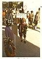 Carnaval, 1974 (Figueiró dos Vinhos, Portugal) (3254947349).jpg