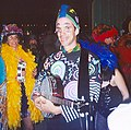CarnivalPartyBanjo.jpg