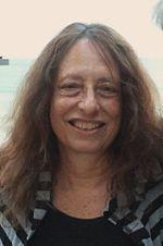 Carol Gilligan P1010970 - cropped.jpg