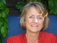 Carole Tongue 2012.JPG
