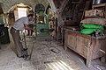 Carpentry workshop. Iran. Qom city کارگاه نجاری برادران حاج محمدی. ایران، قم 12.jpg