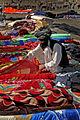 Carpet Vendor (4269245739).jpg