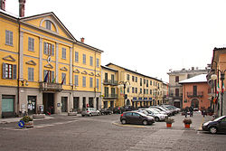 CarpignanoS veduta piazza.jpg