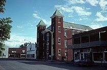 Carroll County Arkansas Courthouse.jpg