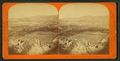Carson City and valley--from the west, from Robert N. Dennis collection of stereoscopic views.png