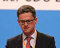 Carsten Linnemann CDU Parteitag 2014 by Olaf Kosinsky-4.jpg