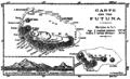 Carte des îles Futuna.png