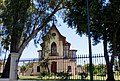 Casa-Estúdio Carlos Relvas (Golegã).jpg