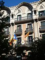 Casa Àngel Batlló P1440165.jpg