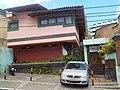 Casa 48 - Travessa Lydio de Mesquita.JPG