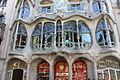 Casa Batlló Barcellona.JPG