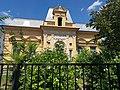 Casa Cristoff Garabet (Tănăsescu), Focșani.jpg