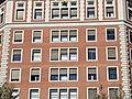 Casa Espona - Roger de Llúria 124 - Rosselló 218B - 20201016 145806.jpg