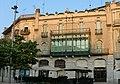 Casa Salleres (Figueres) 2.jpg