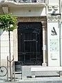 Casa Sanromà, o Casa Bofarull-2.JPG