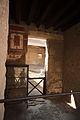 Casa colonnato tuscanito (Herculaneum) 02.jpg
